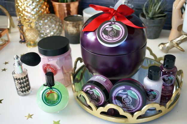 the-body-shop-christmas-gifts