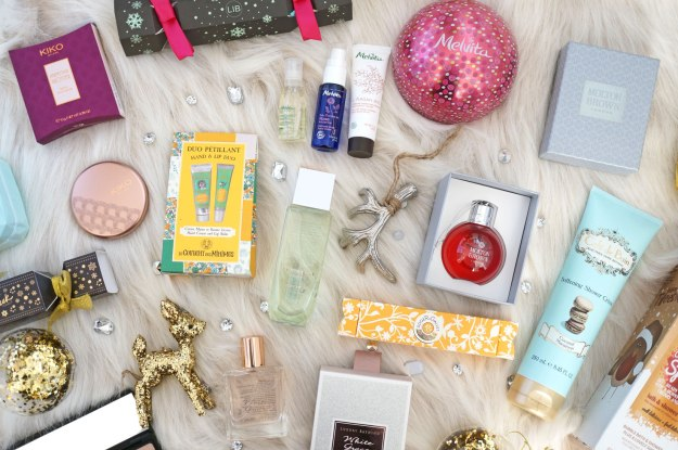 budget-beauty-stocking-fillers-5