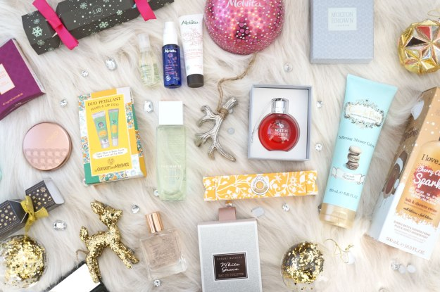 budget-beauty-stocking-fillers