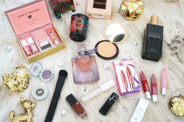 luxury-stocking-fillers
