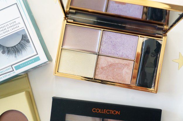 Sleek-Makeup-Precious-Metals-Highlighting-Palette
