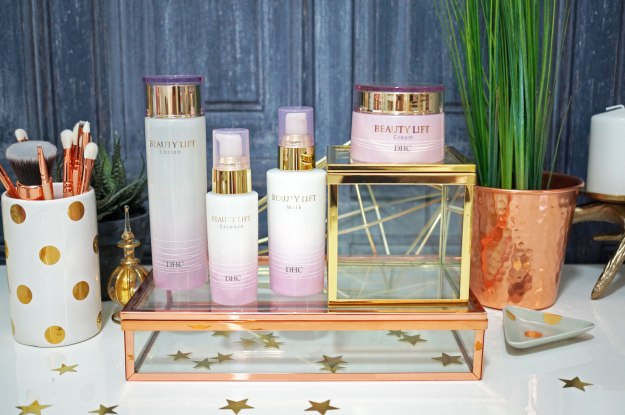 DHC-Skincare-Beauty-Lift-Collection