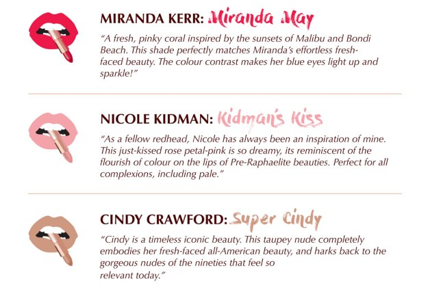 hot-lips-miranda