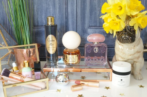 luxury-mothers-day-gift-guide