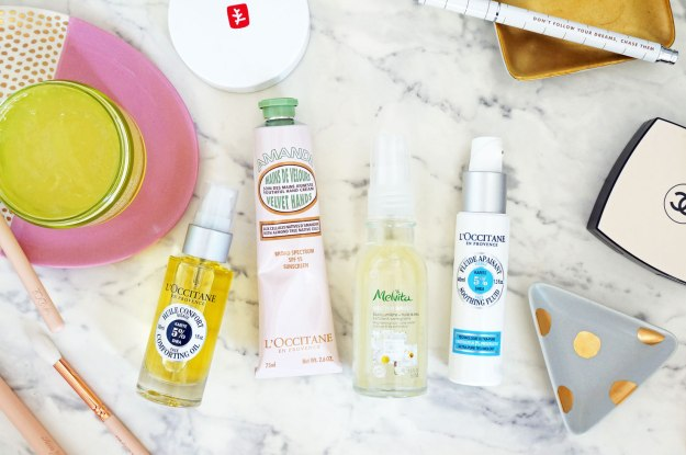 products-for-dry-and-sensitive-skin