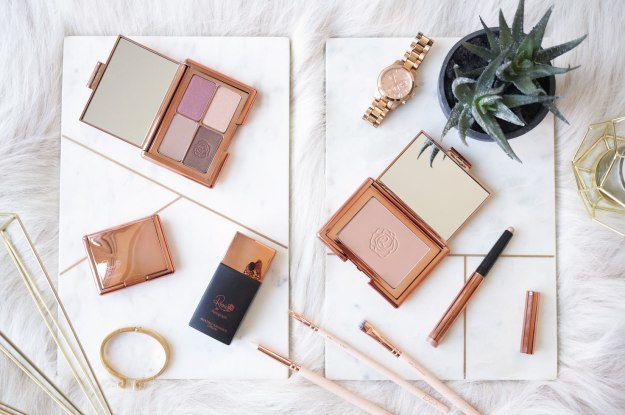 M&S-Rosie-for-Autograph-Makeup-Collection