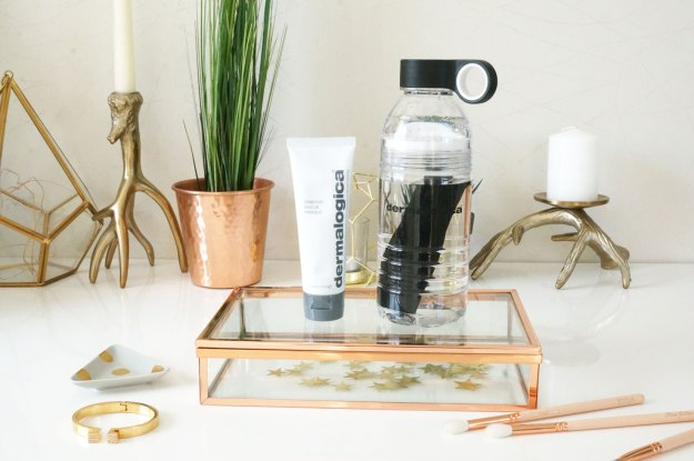 dermalogica-charcoal-rescue-masque-review
