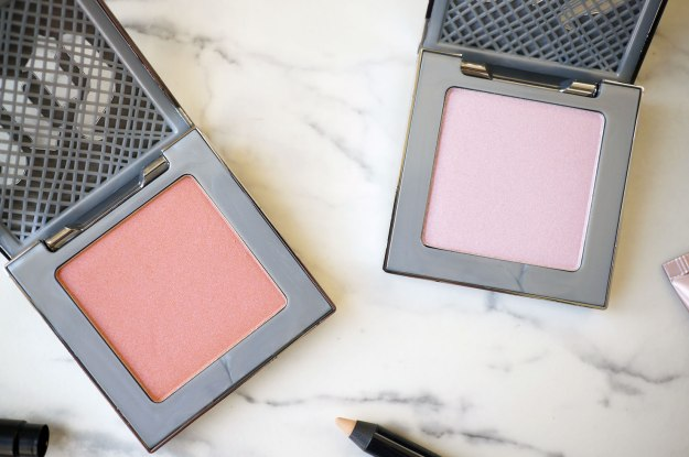 urban-decay-afterglow-highlighters-review