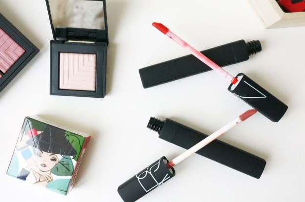 NARS-Summer-2016-Under-Cover-Collection-lip-cover