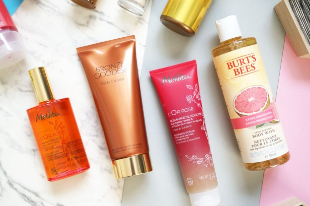 must-have-bath-products-for-summer