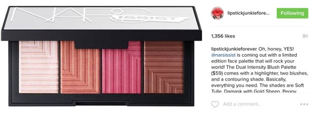 nars-dual-intensity-blush-palette