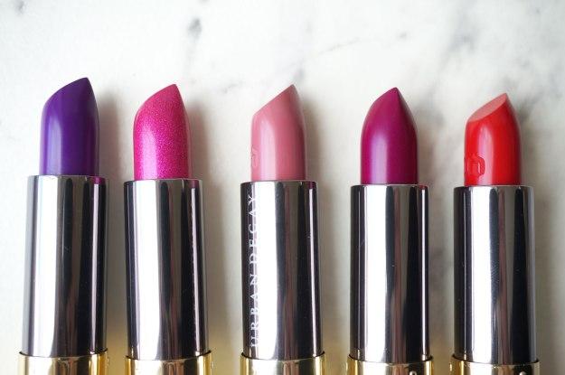 urban-decay-vice-lipsticks-review