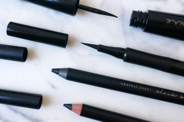 zoeva-black-box-eyeliners-review