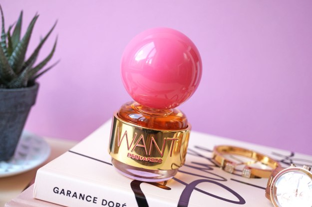 Dsquared2-Want-Pink-Ginger-EDP-2