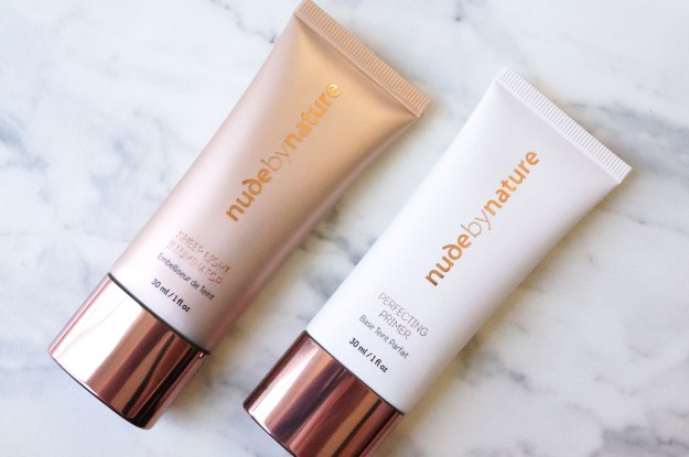 nude-by-nature-primer-and-illuminator