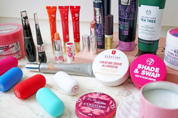 new-in-beauty-products-worth-checking-out-new