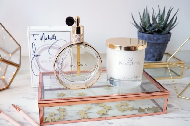 michael-buble-by-invitation-fragrance-and-candle