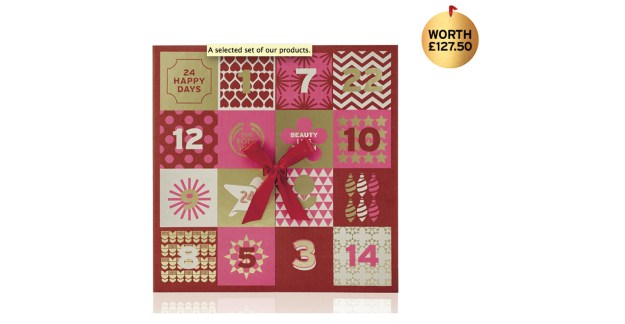 the-body-shop-24-happy-days-deluxe-advent-calendar_edited-1