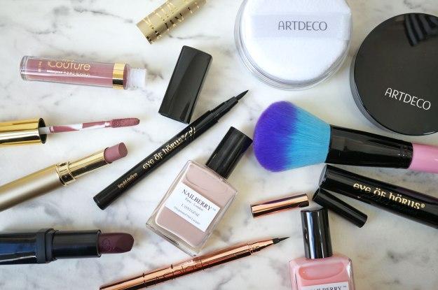 artdeco-fixing-powder-box-review