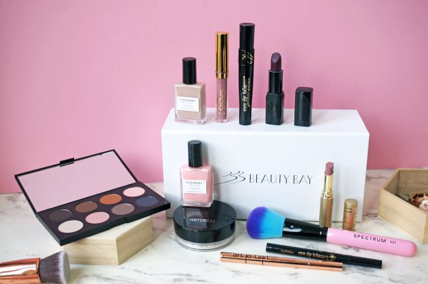 beauty-bay-products-review