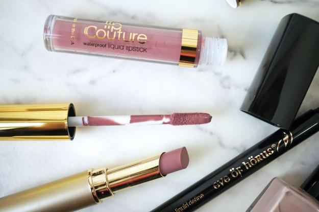 la-splash-lipstick-review