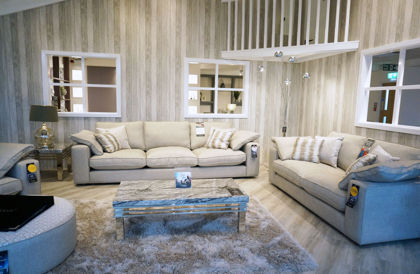 Home Interiors Choosing A Sofa With Sofology