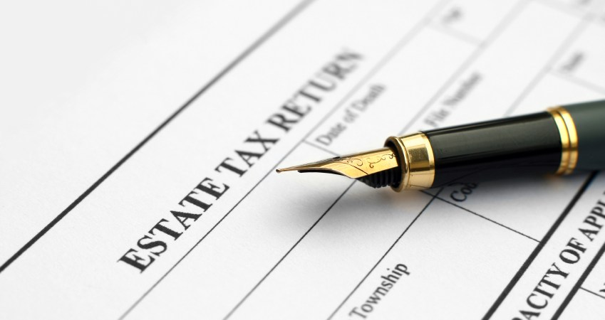 Chances Are Your Heirs Won't Pay Estate Tax