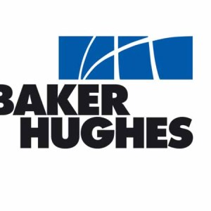 Baker Hughes And Halliburton To Sell More Businesses