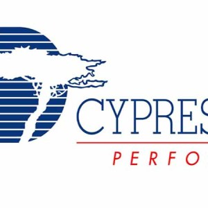 Cypress Semiconductor Drops Bid From Atmel Acquisition