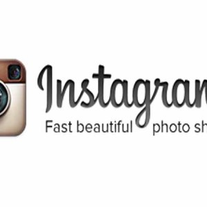 Instagram Reaches The Milestone Of 400 Million Monthly Active Users