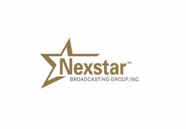 Nexstar Broadcasting Makes Bid To Acquire Media General