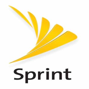 Sprint Will Not Take Part In U.S. Auction Of Airwaves Next Year
