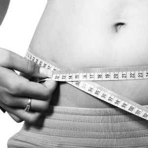The Barriers We Face Every Day For Modern Day Weight Loss