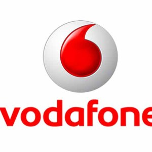 Vodafone Abandoned Business Talks With Global Liberty