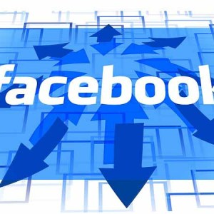 Will Facebook Bring The Dislike Button?