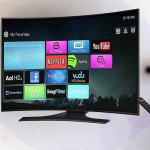 Android TV Gets A New Boost Of Apps
