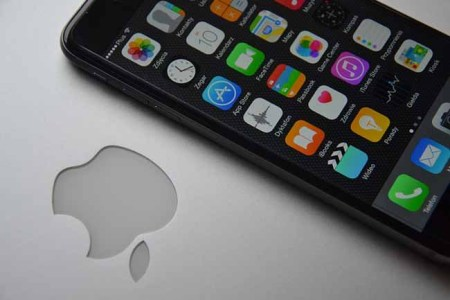 Apple Acquires Software Maker VocalIQ