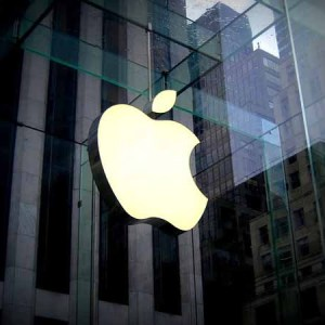 Apple To Roll Out Mobile-Payment Service To Popular Stores