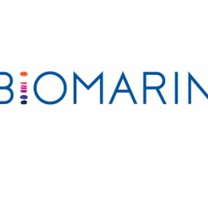 Biomarin To Acquire International Rights To The Drug Kuvan