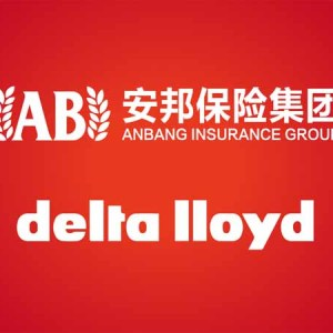 China's Anbang Plans To Buy Fidelity & Guaranty Life
