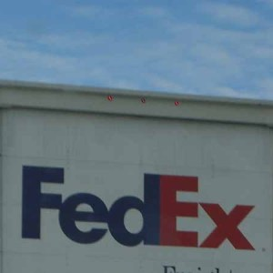 European Regulators Looking Concessions On Fedex Acquisition Of TNT