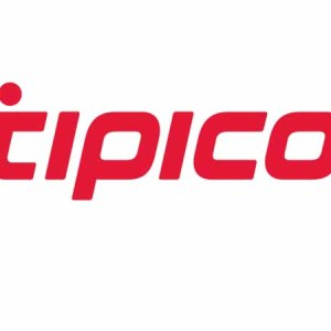 German Sports Betting Company Tipico Looking For Potential Buyers