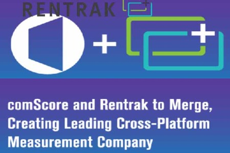 Media Industry Welcomes Rentrak Acquisition By Comscore