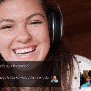 Microsoft Rolls Out Real Time Translator For Skype For Windows