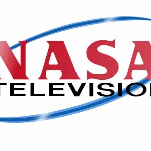NASA TV to Live CubeSat Launch Events