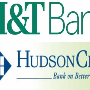 U.S. M&T Bank Corp Plans To Buy Hudson City Bancorp