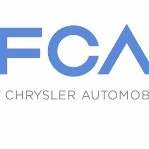 United Auto Workers Reach Deal With Fiat Chrysler Automobiles