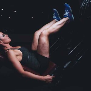 Weight Loss And Exercise Vital For Women With PCOS