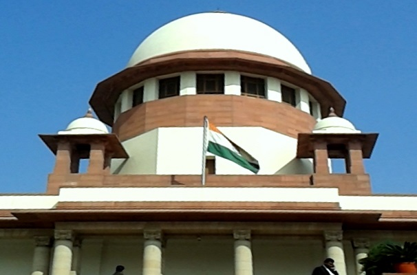 Supreme Court denies right for daughter to lay a claim over the ancestral property of the father if he died before year 2005