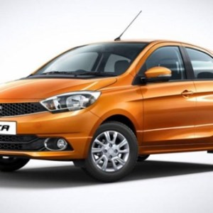 Tata Zica Price, Specs, Review, Pics & Mileage in India